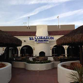Photo of El Corazon de Costa Mesa in Costa Mesa