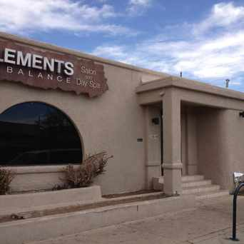 Photo of Elements in Balance Salon and Day Spa in West University, Tucson