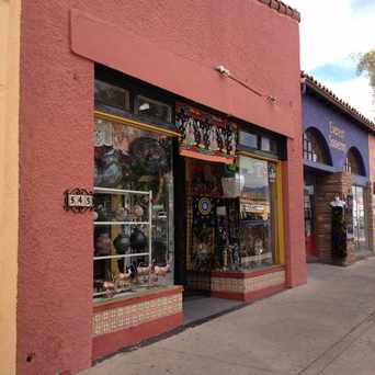 Photo of Laguna Gallery in West University, Tucson