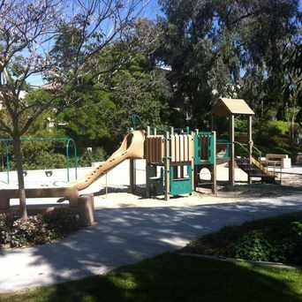 Photo of Bayside Park & Playground in Newport Beach