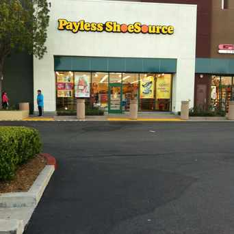 Photo of Payless ShoeSource in Vista