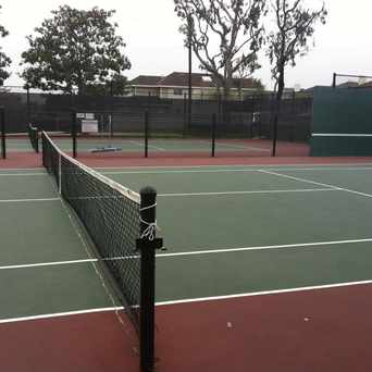 Photo of Grant Howald Park in Newport Beach