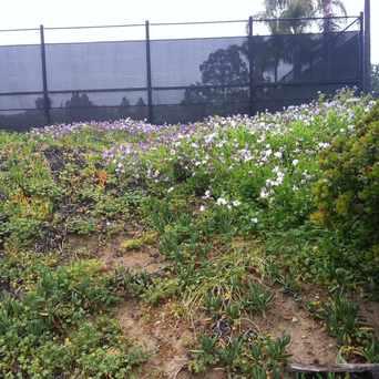 Photo of Grant Howald Park in Newport Beach