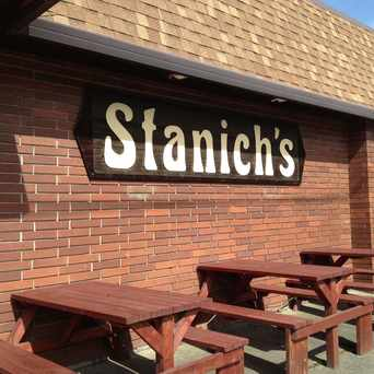 Photo of Stanich's in Cully, Portland