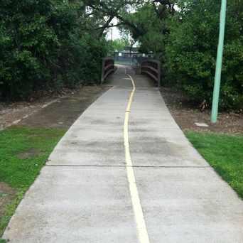 Photo of Tiscornia Park in South Natomas, Sacramento