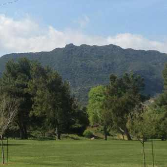 Photo of Chumash Park in Agoura Hills