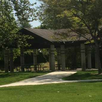 Photo of Morrison Park in Agoura Hills