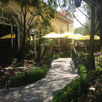 Photo of The Promenade at Westlake in Thousand Oaks
