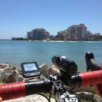 Photo of Venetian Island Apartment in Downtown, Miami