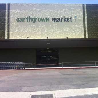 Photo of Earthgrown Market in Oceanside