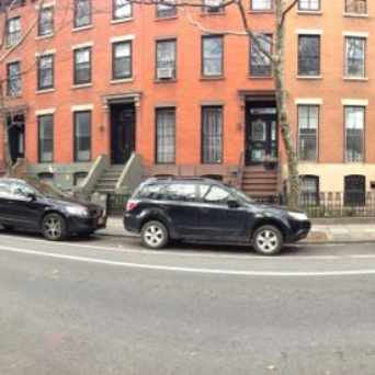 Photo of Brooklyn Panorama in Boerum Hill, New York