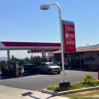 Enterprise Car Rentals Glendale Ca