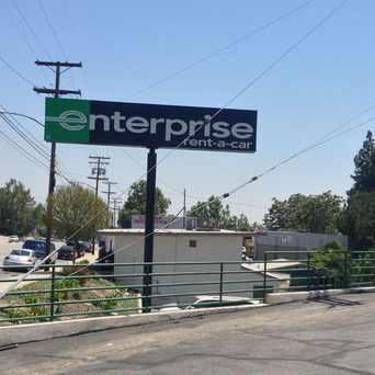 Photo of Enterprise Rent-A-Car in Crescenta Highlands, Glendale