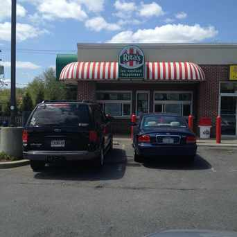 Photo of Rita's in Towson