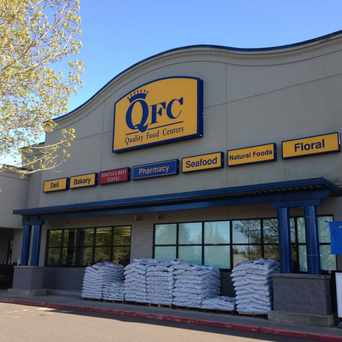 Photo of QFC in Lacey