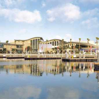 Photo of Aquarium Of The Pacific in Downtown, Long Beach