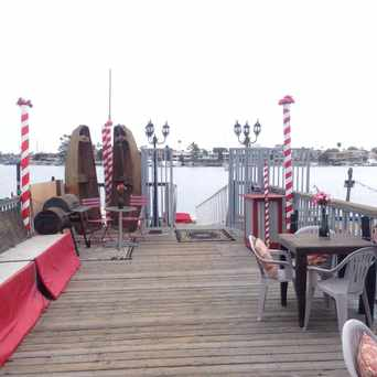 Photo of Gondola Getaway in Belmont Shore, Long Beach