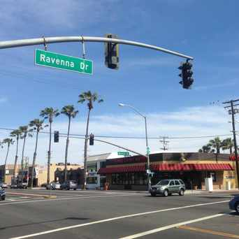 Photo of 2nd Street And Ravenna Dr in Naples, Long Beach