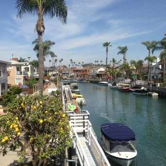 Photo of 51 Sicilian Way, Long Beach, CA 90803 in Long Beach