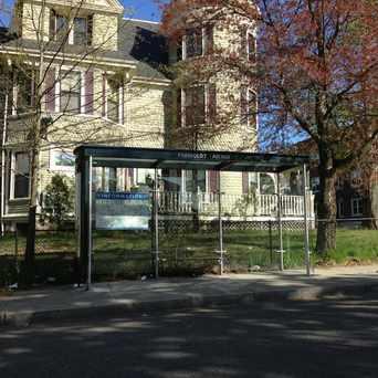 Photo of The Bus Stop Pub in Allston, Boston