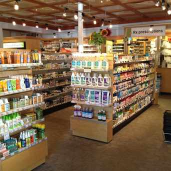 Photo of Pharmaca Integrative Pharmacy in Madison Park, Seattle