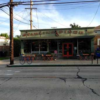 Photo of Starling Diner in Belmont Heights, Long Beach
