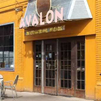 Photo of Avalon International Breads LLC. in Detroit