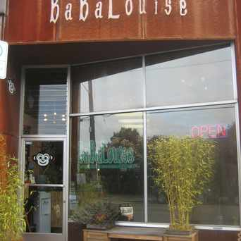 Photo of BaBaLouise in Phinney Ridge, Seattle