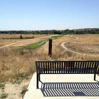 Photo of Woodward Regional Park in Fresno