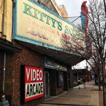 Photo of Kitty's South in Baker, Denver