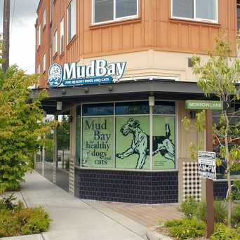 Photo of MudBay in Greenwood, Seattle