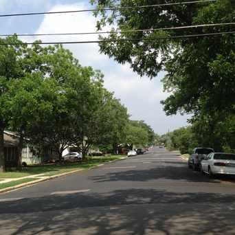 Photo of 1505 12TH/WEST LYNN in Old West Austin, Austin