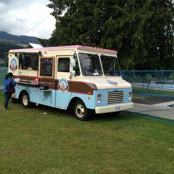 Photo of Rocky Point Ice Cream in Port Moody