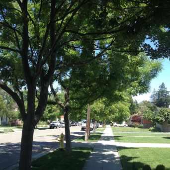 Photo of Willon Glen in Willow Glen, San Jose