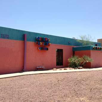 Photo of General Dentistry 4 Kids in Palo Verde, Tucson