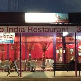 Photo of Hello India Restaurant in Nundah, Brisbane