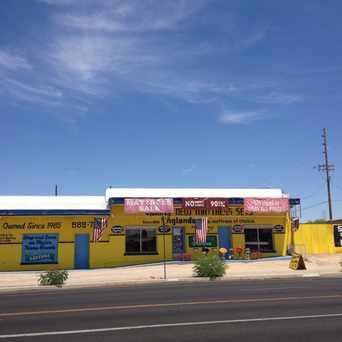 Photo of Best Mattress Inc in Limberlost, Tucson