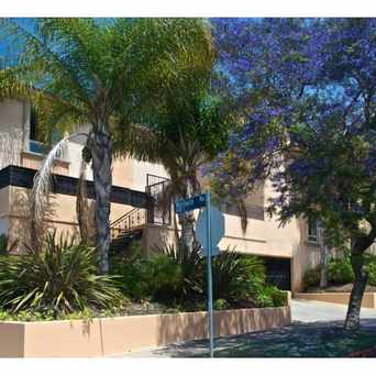 Photo of 1000 S Westgate Ave in Brentwood, Los Angeles