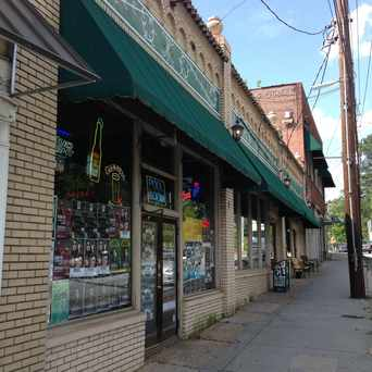 Photo of Smith's Olde Bar in Piedmont Heights, Atlanta