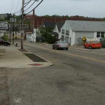 Photo of KINSLEY OPPOSITE 485 KINSLEY in Valley, Providence