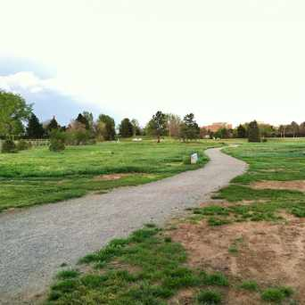 Photo of Rosedale Park in Rosedale, Denver