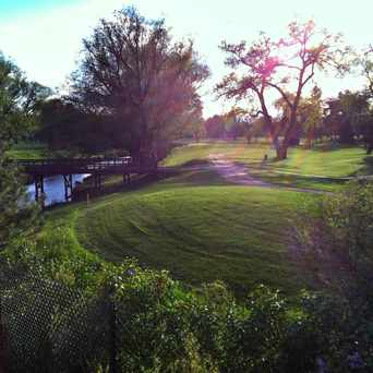 Photo of Denver Country Club in Country Club, Denver