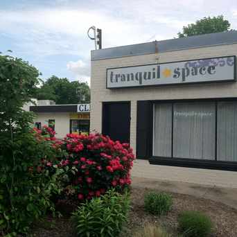 Photo of Tranquil Space in Ashton Heights, Arlington