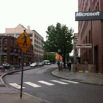 Apartments For Rent In Kendall Square Ma
