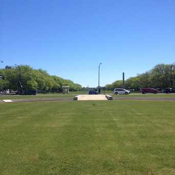 Photo of Washington Park in Washington Park, Chicago