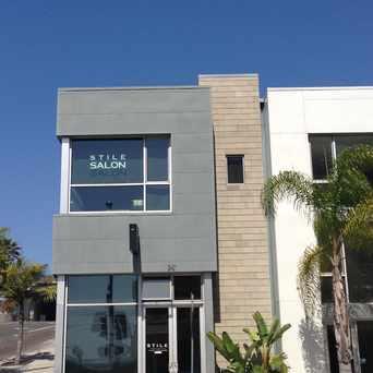 Photo of Stile Salon San Diego in Little Italy, San Diego