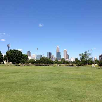 Photo of Independence Park in Elizabeth, Charlotte