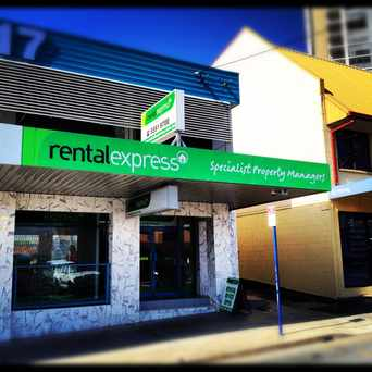 Photo of Rental Express Property Management in Gold Coast