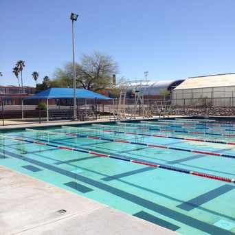 Photo of Catalina Parks And Rec in Palo Verde, Tucson