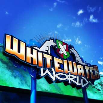 Photo of WhiteWater World in Gold Coast